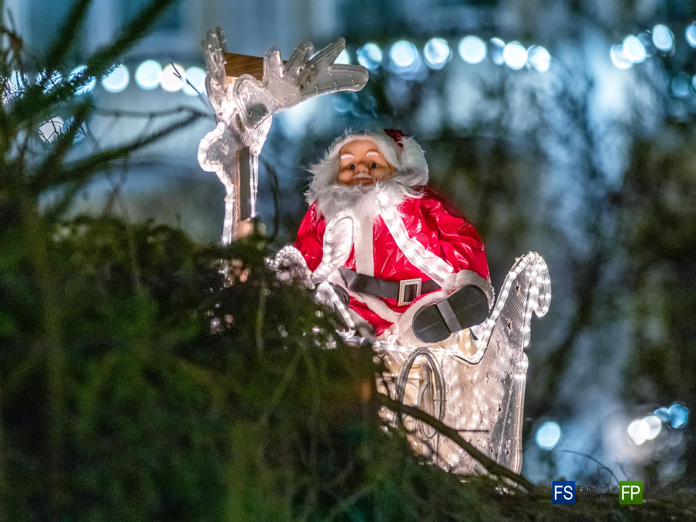0115_Weihnachtsmarkt©Fotoprofi DIGITAL 2018