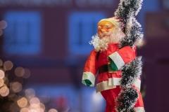 0120_Weihnachtsmarkt©Fotoprofi DIGITAL 2018