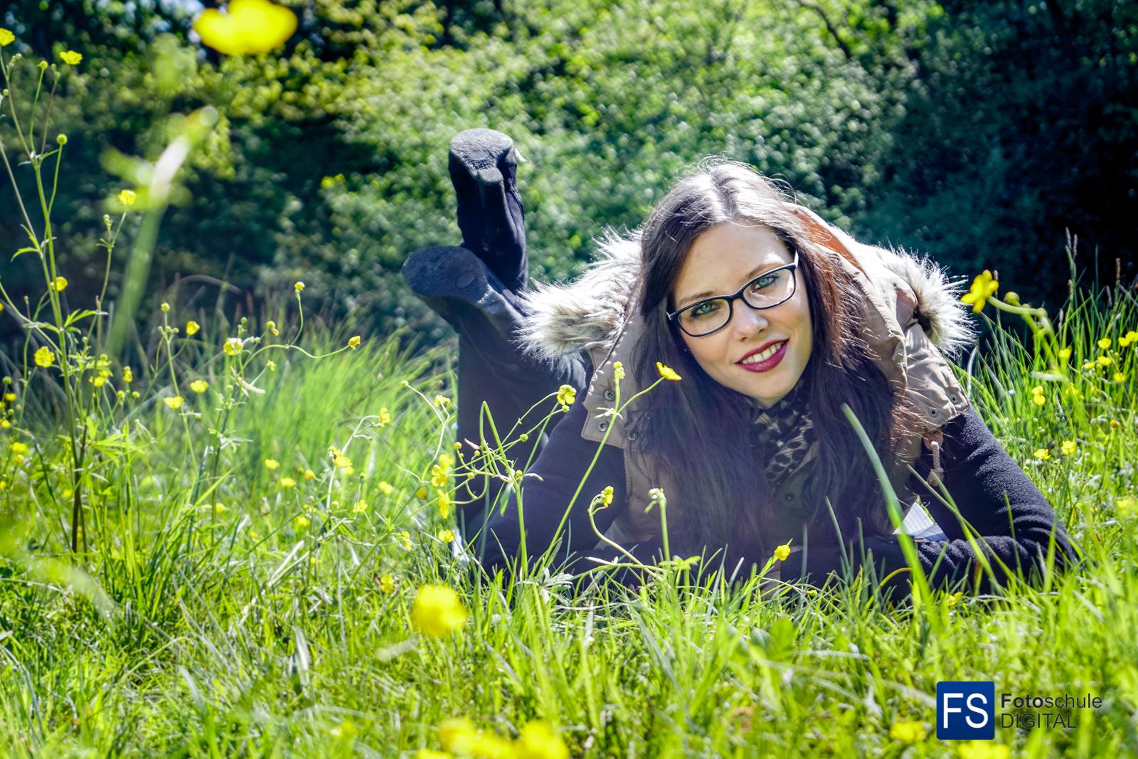 09236WS-Konzett Christina Fotoprofi DIGITAL 2017