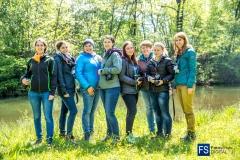 09027WS-Stecher Mario Fotoprofi DIGITAL 2017