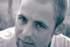 Bernd Natter
