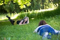 Fotoschule - Mario Stecher