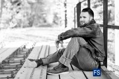 05547Erika Stemer Fotoschule DIGITAL 2018