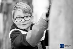 0925_MaarioFotoschule_Digital2016