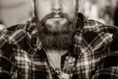 Christian Felder018Fotoschule DIGITAL 2016