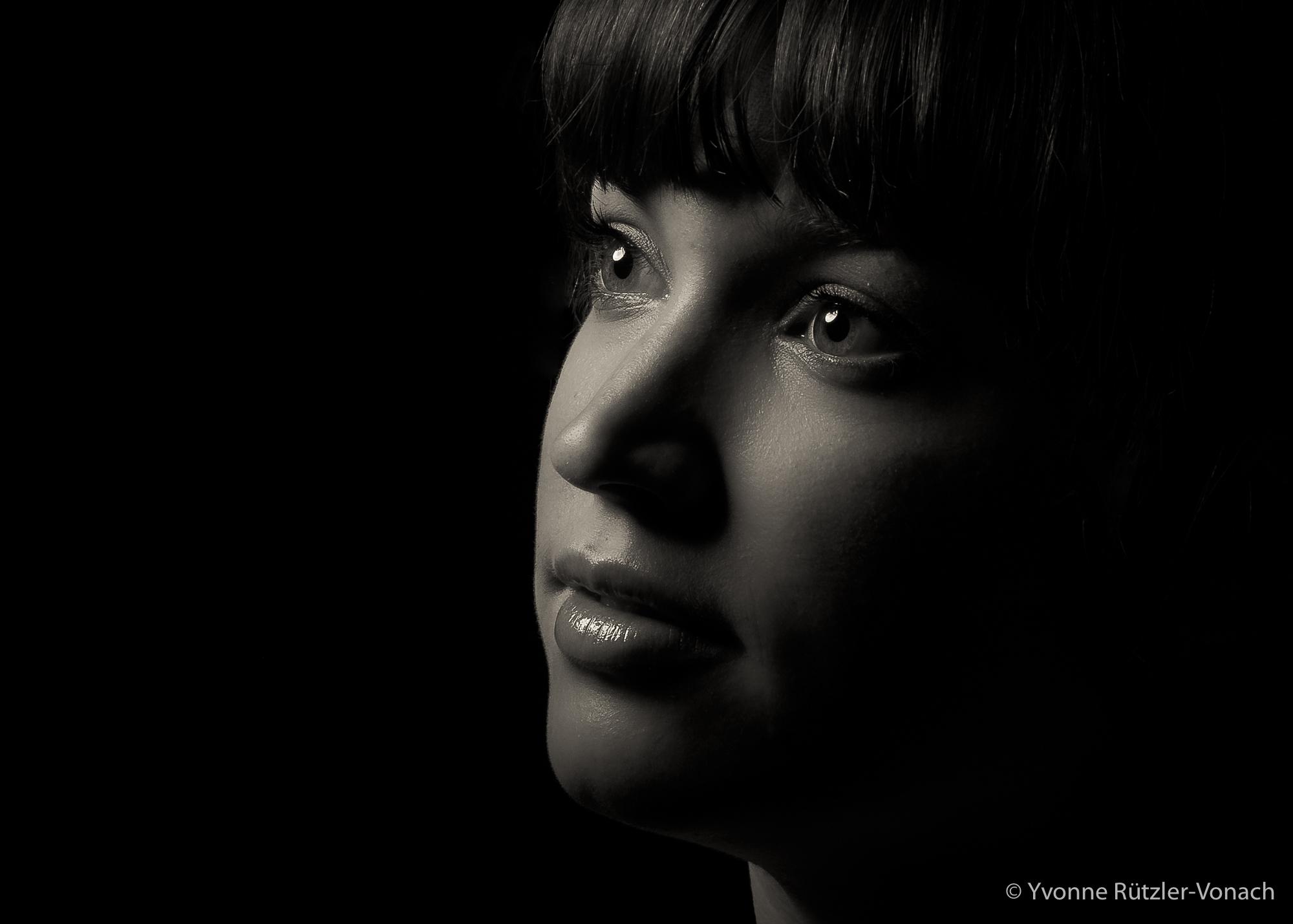 Yvonne 07314 Fotoprofi DIGITAL 2015-Bearbeitet