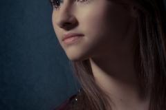 portraitlicht_4_20131117_2002299234