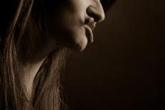 portraitlicht_6_20131117_1059738850