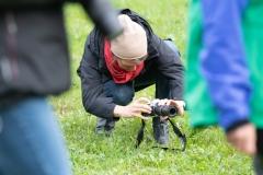 0001_WS Grundlangen_Gemeindereporter@fotoschule-vorarlberg.at