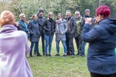 0017_WS Grundlangen_Gemeindereporter@fotoschule-vorarlberg.at